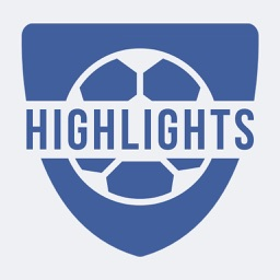 Just Football Highlights - Soccer Matches