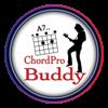 ChordPro Buddy - gfApps.com