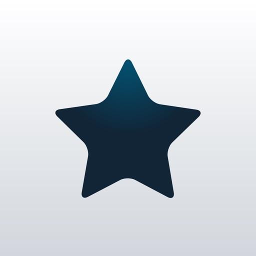 Pocket Tube - Simple Music Player