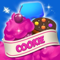 Codes for Pastry Mania Star - Candy Match 3 Puzzle Hack