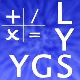 YGS LYS Puan Hesaplama