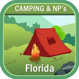 Florida Camping And National Parks