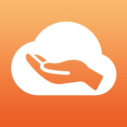 QShare Cloud