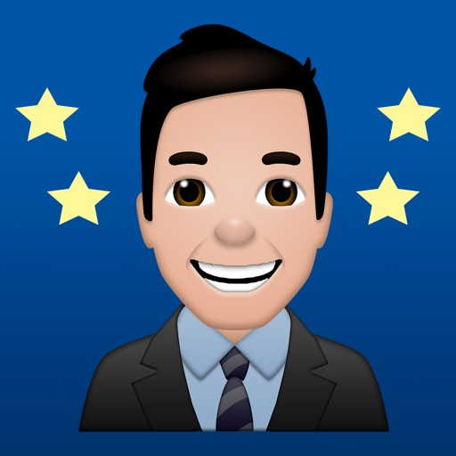 Jimojis by Jimmy Fallon