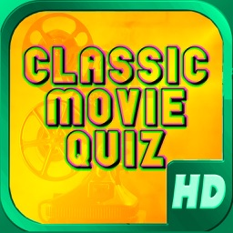 free classic movie apps