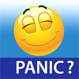 Panic Attacks? Deal with panic attacks & anxiety