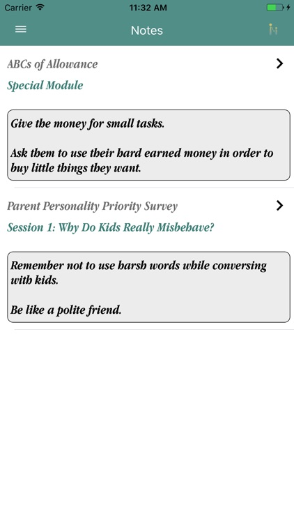 PPS Online screenshot-3