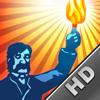 Helsing's Fire