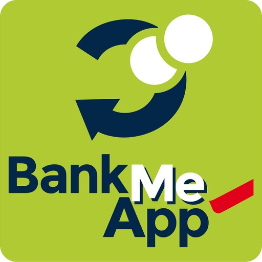 Mobile Banking - Credit Agricole