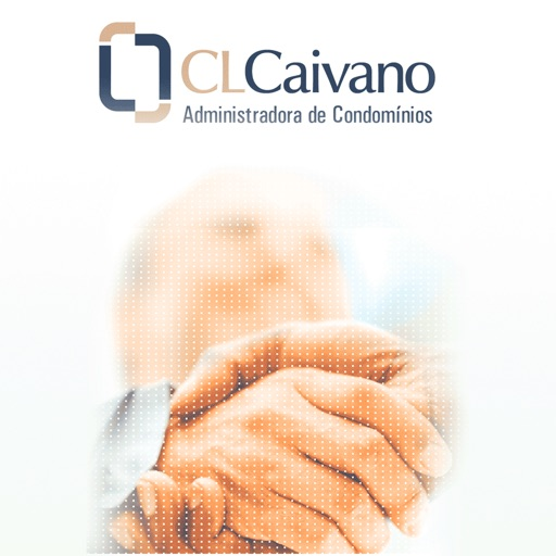 Grupo Clcaivano