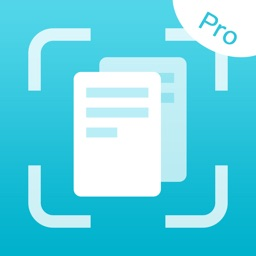 Text Scanner Pro - Fast Scan Pictures to Text