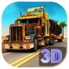 Truck Transporter Simulator 2017 - iPhoneアプリ