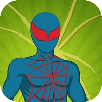 Codes for Super-hero Amazing  Dress Up Games for Spider-Man Hack
