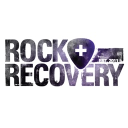 Rock and Recovery