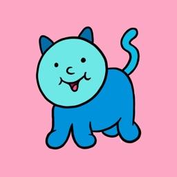 Pat's Cats