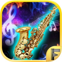 Codes for MusicBurst - Learn Piano Drums Guitar & Saxophone Hack