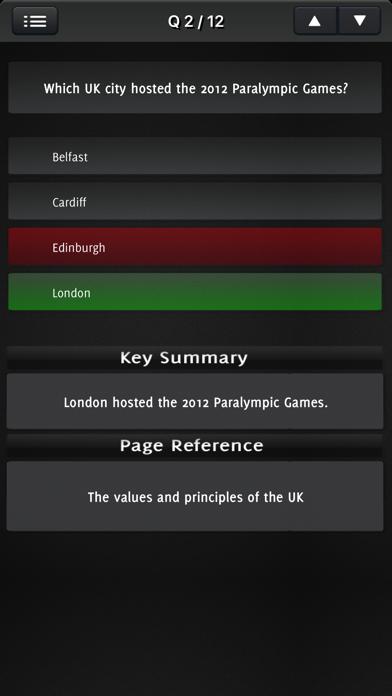 Life in the UK Complete 2020 screenshot 2
