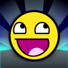 Arphix - Ultimate Ball artwork