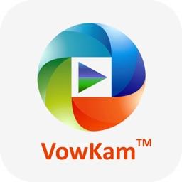 VowKam