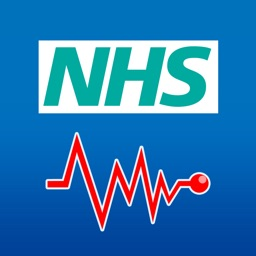 NHS Pre-operative Test Checker