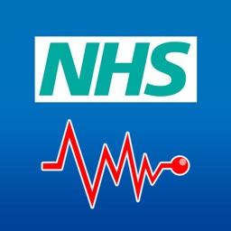 NHS Pre-operative Test Checker