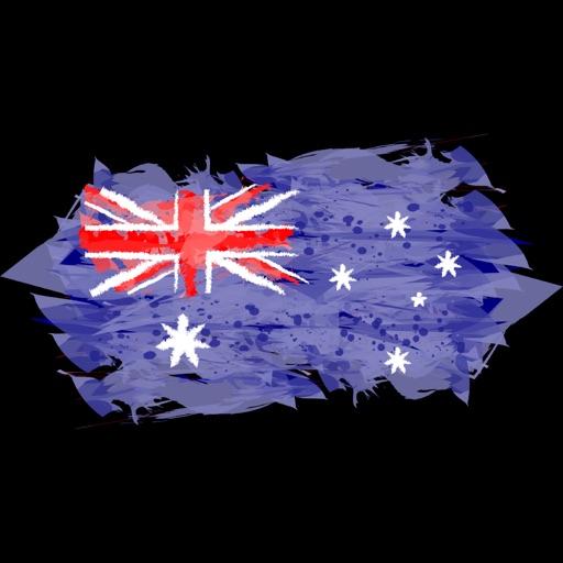 Little Australia