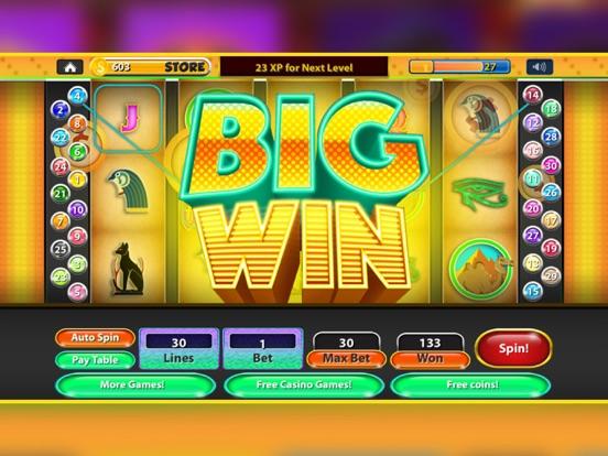 Gametwist Casino From Dusk Till Dawn - Youtube Casino