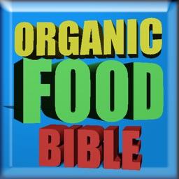 Organic Food Bible