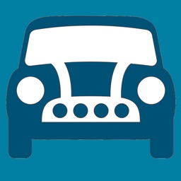 Drivenow Price Calculator