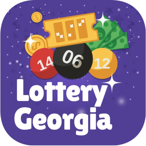 Results for Georgia Lottery - GA Lotto by Simployd LLC