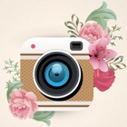 Photo Selfie Effects Editor icon