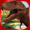 発掘!恐竜パズル - iPadアプリ