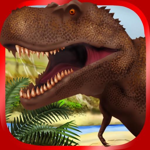 発掘!恐竜パズル