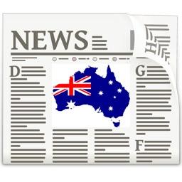 News Australia - Latest Australian Headlines