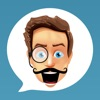Animate Me - Funny Face Swap and Moving Pictures