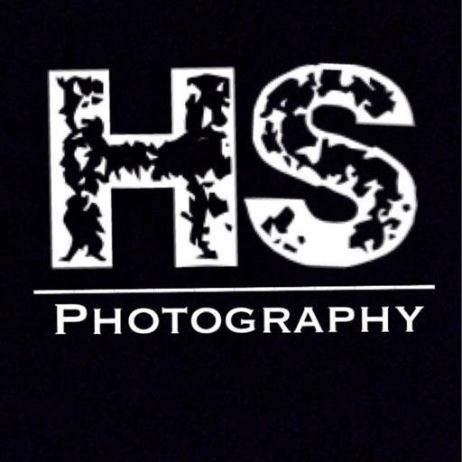 Henrik Schmitt Photography