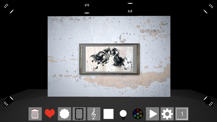 Pocket Frame screenshot-3
