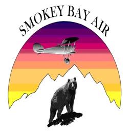 Smokey Bay Air WB