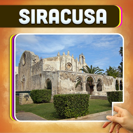 Siracusa Travel Guide