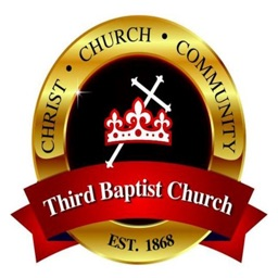 Third Baptist Church - Tol, OH