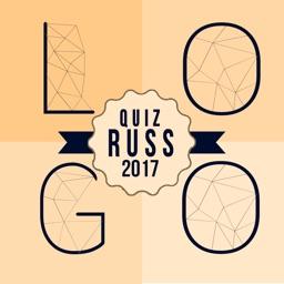Russetid LogoQuiz 2017