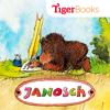 Janosch - Post für den Tiger