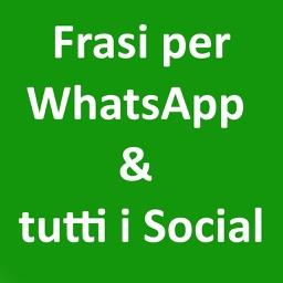Italian phrases,love funny
