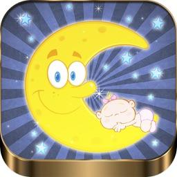Canciones Para Dormir Bebés