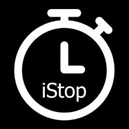 iStop