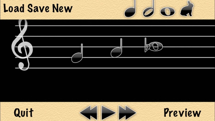 Princess Piano screenshot-4