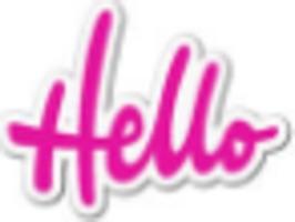 Chat stickers by Nitro-X