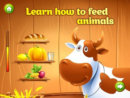 Скачать игру Ферма - Игра Уход за Животными