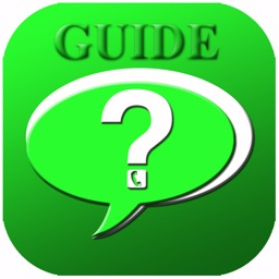 Complete Guide For WhatsApp