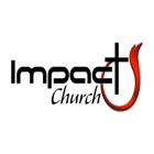 Impact Church icon